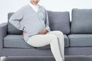 怀孕期间 哪种激素既保护你又伤害你?