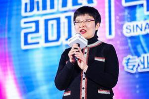 王芳:关注父母的教育需求