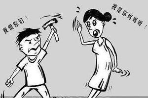 家长反对弑母少年返校 教育局为其制定后续计划