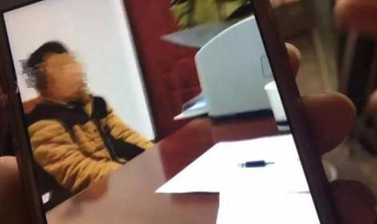 """红网评男孩弑母案:为何青少年犯罪更需被""""辩护"""""""