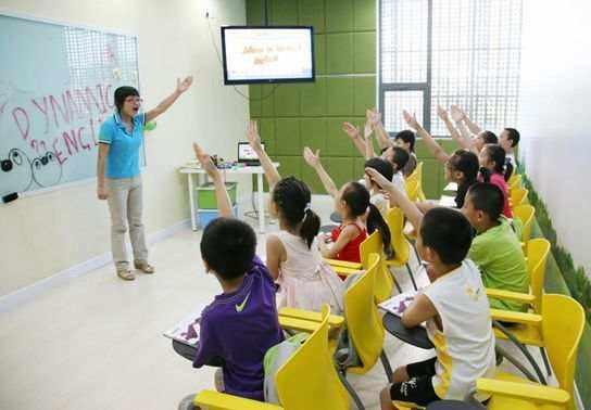 人民日报:校外培训 规范只是第一步