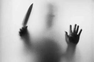 媒体:12岁男孩弑母 1个不约而同的话题是留守儿童