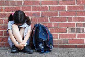 女生在厕所被欺凌 3名打人学生已致歉并获谅解