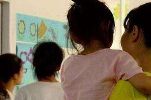 福建永春多名幼儿呕吐 官方:10名患者病情稳定
