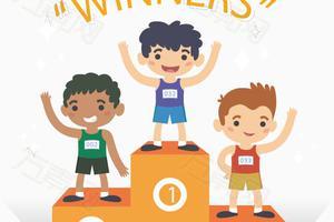 中小学生全国竞赛今年删除3项活动