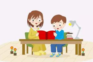 教育部:教师不得通过微信和QQ等布置作业