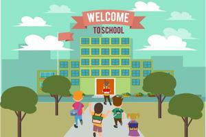 """三学校被罚250万 """"赞助费""""为何屡禁不止"""