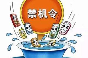 媒体:立法禁止16岁以下学生用智能手机 管用吗?