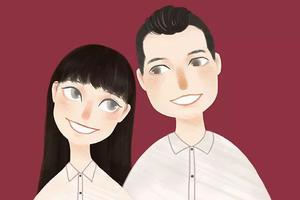 中国式过年:夫妻感情的照妖镜