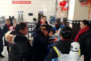 """婴儿病重 西藏两机场搭建""""空中生命线""""跑赢时间"""