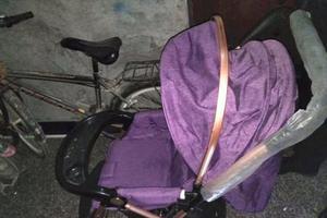 新生男婴遗弃冰冷寒夜 警民联手救助寻回未婚先孕生母