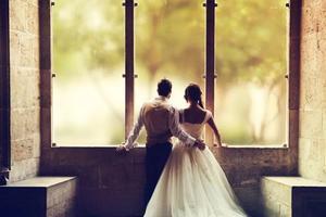 实录:前夫再婚后的真实生活,却出人意料地很幸福??