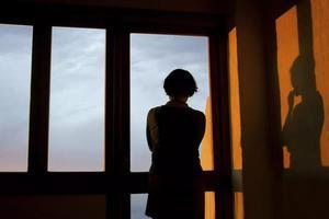15岁女孩因作业没做完 和妈妈吵架后失联3天3夜