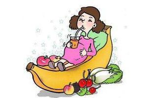 """二胎妈妈坐月子擅停胰岛素 两碗红糖水下肚血糖""""爆表"""""""