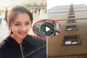 19岁女孩遭性侵后坠亡:男孩需要尊重教育,女孩需要保护教育