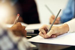 马德里一所学校亚裔学生占1/4 中国文化融入课程