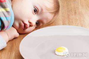 孩子爱咬指甲 就是缺锌吗?