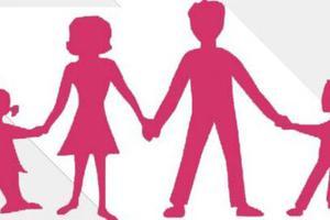 确保同性双亲权利 法学生父母信息栏拟改家长1和2