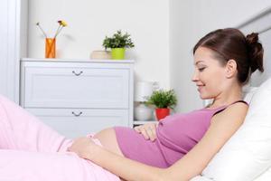 孕妇可以敷面膜吗?可以用但别乱用