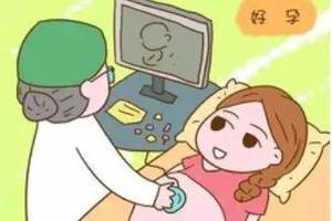 【科普】患有复杂先心病孕妇的妊娠管理