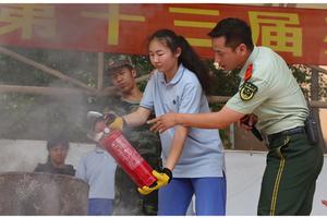 上海:中小学开学两周内不得组织纸笔测试