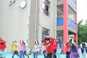 北京:中小学幼儿园禁生冷食物 相关负责人需一同就餐