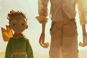 董卿首谈儿子:你希望孩子成为什么样的人,你就做什么样的人