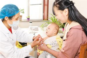 人民日报海外版:疫苗安全 容不得半点马虎