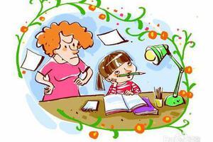 寒假作业没写完与父母争吵 14岁少女装失忆