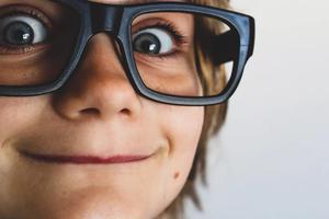 如何护眼才科学?比少看手机、电视更重要的是