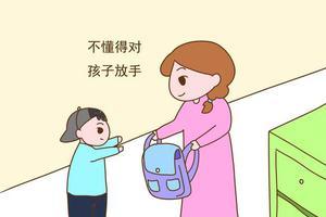 """父母不懂这几个""""育儿经?#20445;?0年后将麻烦不断"""
