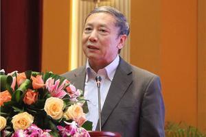 蔡昉代表:应该用最大力气克服学前教育短板