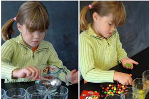 那些不许孩子碰糖果的妈妈,错过了太多让他变聪明的机会