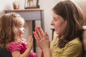 为了孩子 家长最好不要做这8件事
