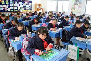 光明日报:把中小学生还给学校 亟待配套改革