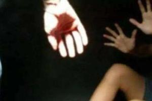 澎湃新闻:轮奸未成年人获刑不到十年 依据何在?