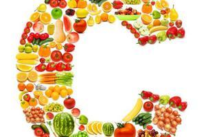 维生素C可以预防和治疗感冒,平时要 多吃?