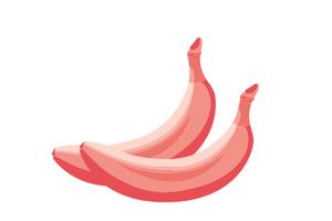 宝宝便秘吃香蕉就好?