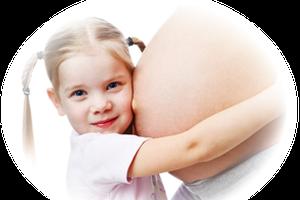高龄备孕二胎必做这些检查