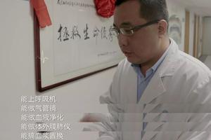 1.5万儿科医生消失背后,9000万中国家庭无路可退