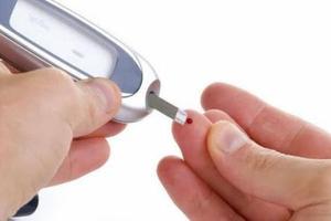 孕期血糖高会是糖尿病吗?看看医生怎么说!