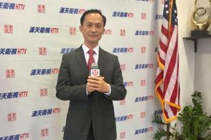 准备未就绪 美尔湾华裔月子业者案庭审延期至9月