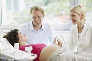 为生一个健康的宝宝 这些孕检也千万别少