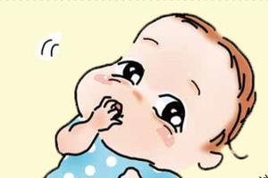宝宝6个月3周特别关注:未长牙别盲目补钙
