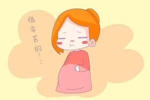怀孕后,这些地方妈妈尽量少去,对自己和胎儿都不好