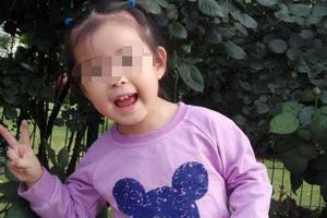 6岁女童被疑患精神病女子砍毁容 家长欲起诉