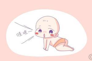 宝宝几岁会说话是正常的?跟大脑发育有关吗?