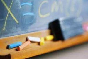 培训成绩与中小学入学脱钩 才是正本清源