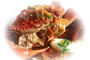 孕期可以吃螃蟹吗?
