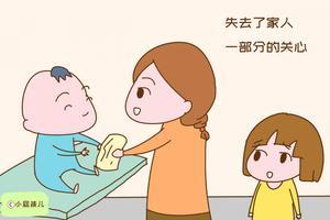 家长常挂在嘴边的这些话,可能会让子女互相仇视,老了也自食恶果